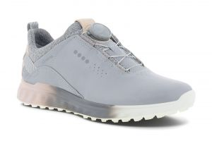 10291360062 Silver Grey / Rose Dust